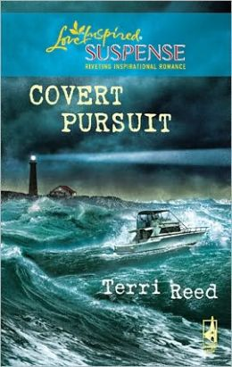 Covert Pursuit