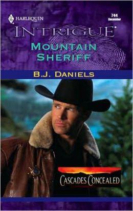 Mountain Sheriff