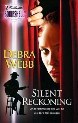 Silent Reckoning