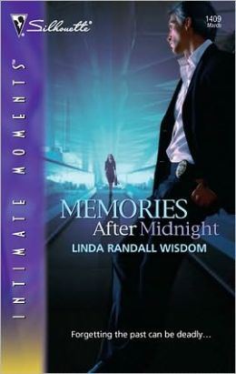 Memories after Midnight