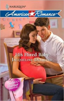 His Hired Baby