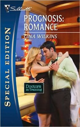 Prognosis: Romance