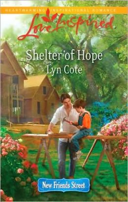 Shelter of Hope