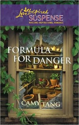 Formula for Danger