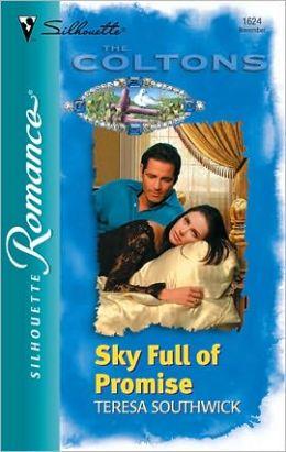 Sky Full of Promise
