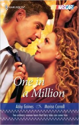 One in a Million: No Ordinary Man\Daisy Chain