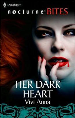 Her Dark Heart