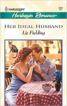 Her Ideal Husband