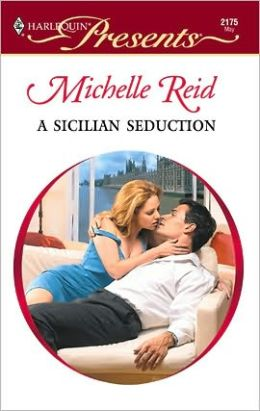 A Sicilian Seduction