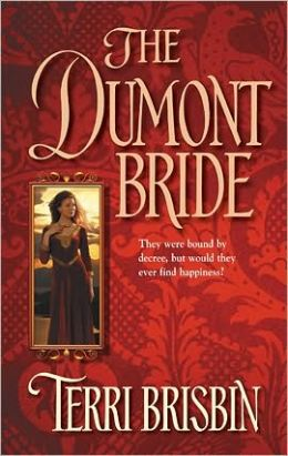 The Dumont Bride