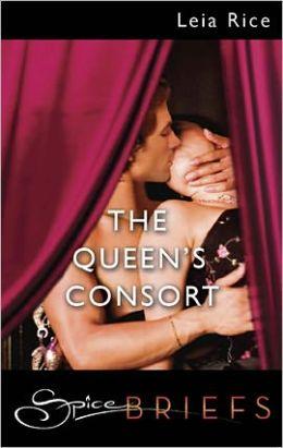 The Queen's Consort