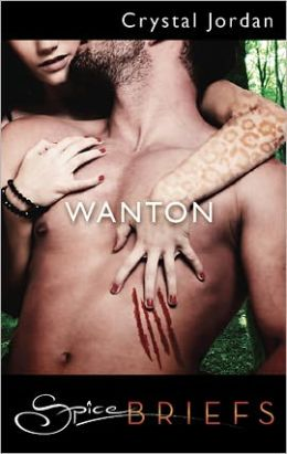 Wanton