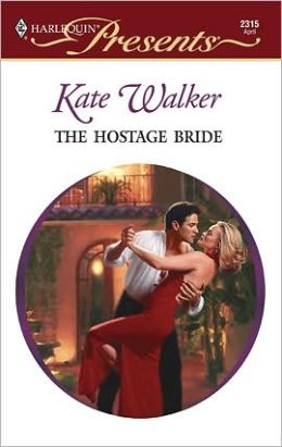 The Hostage Bride