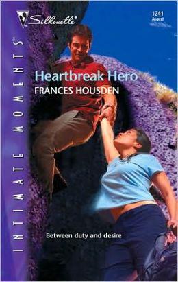 Heartbreak Hero