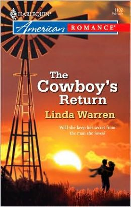 The Cowboy's Return