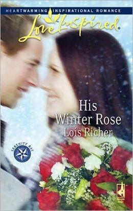 His Winter Rose