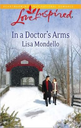 In a Doctor's Arms
