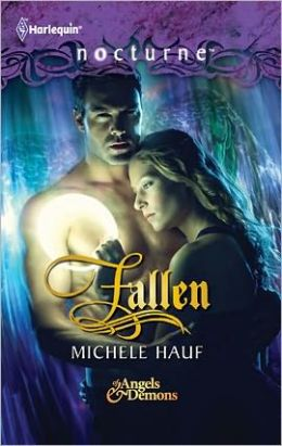 Fallen (Of Angels and Demons Series)