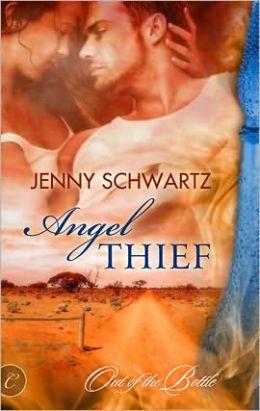 Angel Thief