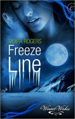 Freeze Line