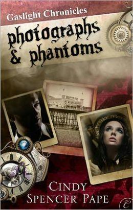 Photographs & Phantoms