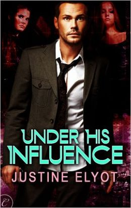 Under His Influence