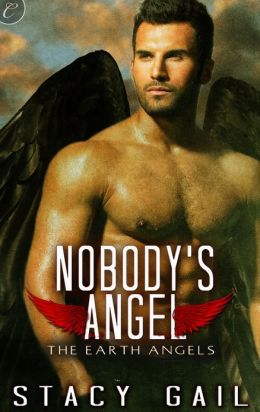 Nobody's Angel