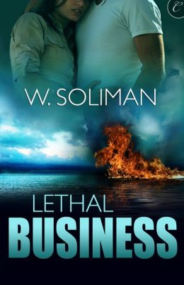 Lethal Business