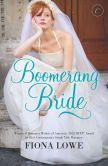 Boomerang Bride