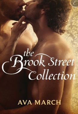 The Brook Street Collection: Brook Street: Thief\Brook Street: Fortune Hunter\Brook Street: Rogues