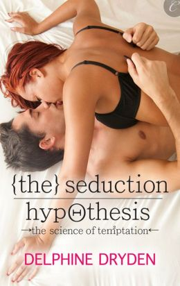 The Seduction Hypothesis