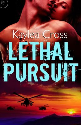 Lethal Pursuit