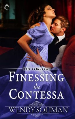 Finessing the Contessa