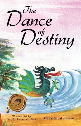 The Dance Of Destiny
