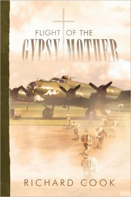 Flight Of The Gypsy Mother