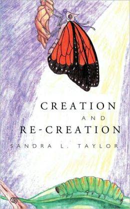 Creation and Re-Creation