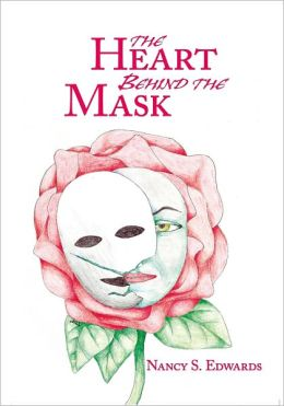 The Heart Behind the Mask