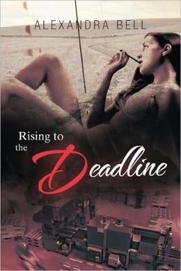 Rising To The Deadline