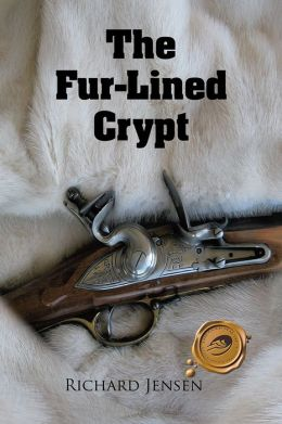 The Fur-Lined Crypt