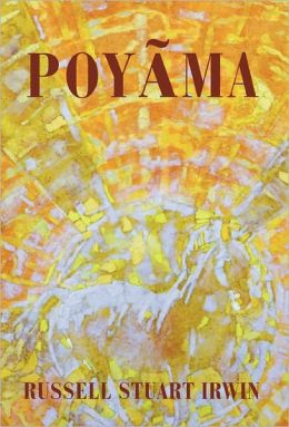 Poyama
