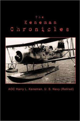 The Keneman Chronicles