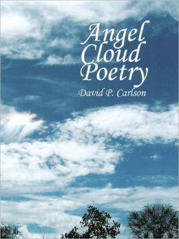 Angel Cloud Poetry