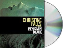 Christine Falls (Quirke Series #1)