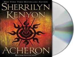 Acheron (Dark-Hunter Series #11)