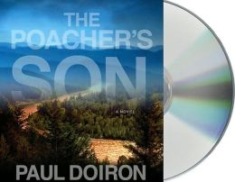 The Poacher's Son (Mike Bowditch Series #1)