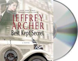 Best Kept Secret (Clifton Chronicles Series #3)