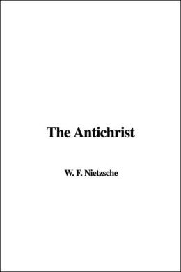 The Antichrist