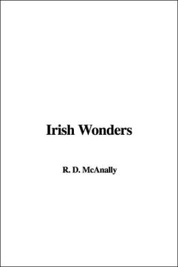 Irish Wonders