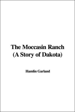 Moccasin Ranch