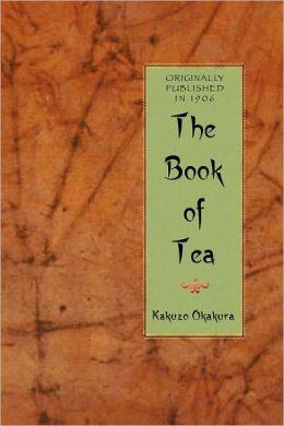 Book of Tea